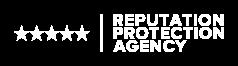 Reputation Protection Agency Logo