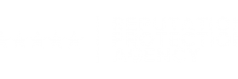 Reputation Protection Agency